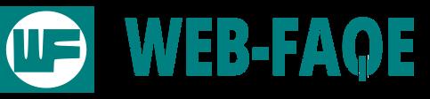 WEB-FAQE.net – Sukses ne Internet